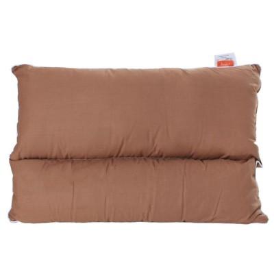 Подушка с Гречневой шелухой «Гера» 50*70