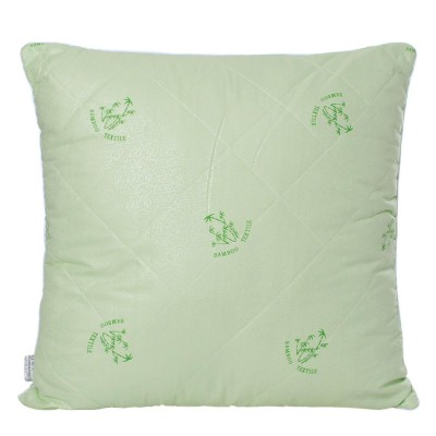 Подушка Бамбук классик 70*70