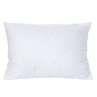Подушка гипоаллергенная «Белоснежка» 50*70