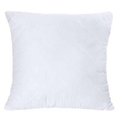 Подушка гипоаллергенная «Белоснежка» 70*70