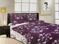 Семейное постельное белье БЯЗЬ 100% хлопок 157514
