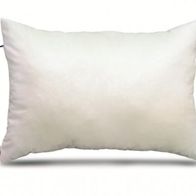 Подушка Идея Комфорт 70*70