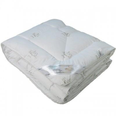 Одеяло Идея Лебяжий пух 175*210 (двуспальное) 8-11788
