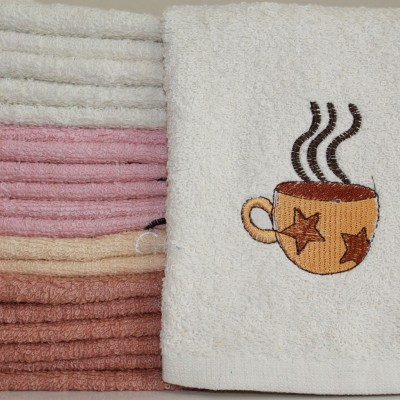 Кухонное полотенце 35*70