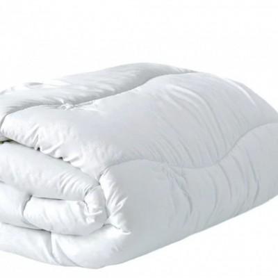 Одеяло гипоаллергенное  зимнее 145*210 полуторное