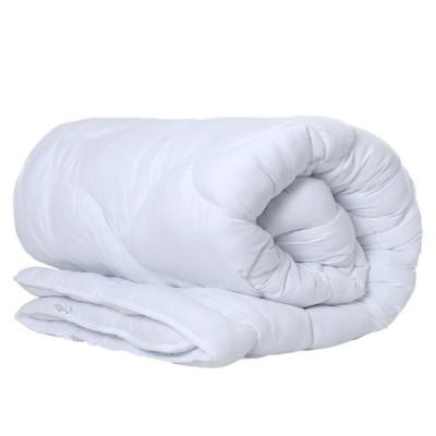 Одеяло гипоаллергенное  зимнее 180*210 двуспальное
