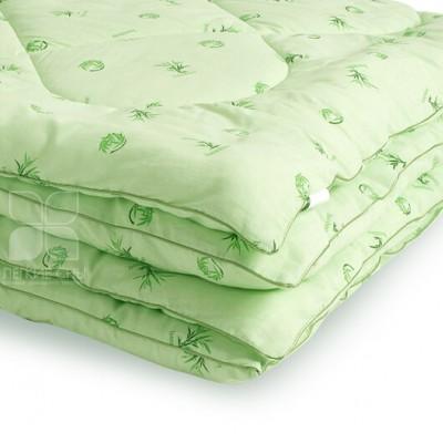 Одеяло БАМБУК 200х210