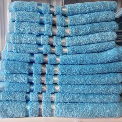 Лицевое полотенце 50*90 (супер качество!!!!!!!!!!)