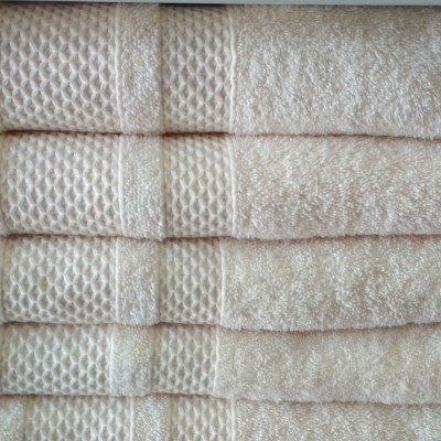 Банное полотенце 70*140