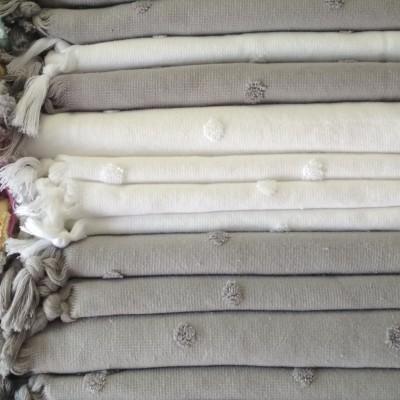 Банное полотенце 100% хлопок (Супер качество!!!)