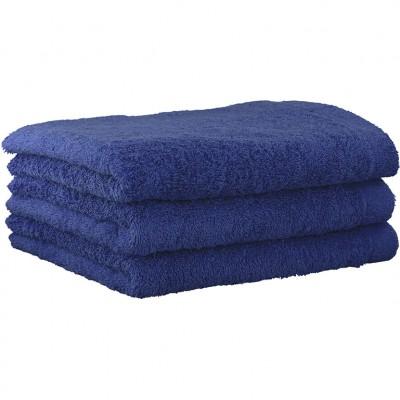 Лицевое полотенце 50х90 Сапфир