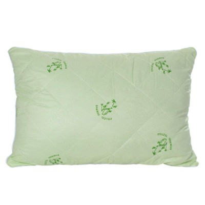 Подушка Бамбук классик 50*70